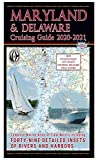 Maryland and Delaware Cruising Guide 2020-2021