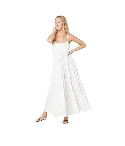 L*Space Santorini Dress
