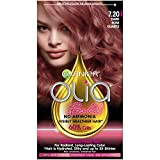 Hair Colors - Best Reviews Guide