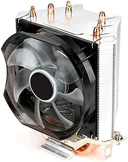 69y1207 Ibm X Series X3650 X3550 M2 M3 Heatsink