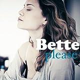 Please (feat. Bethany Joy Lenz)