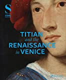 Titian and the Renaissance in Venice