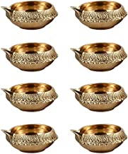 Best indian return gifts for puja Reviews