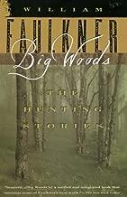 Best william cobb author Reviews