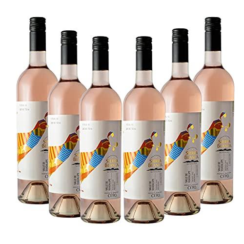 La mejor selección de Botella rosa disponible en línea. 12