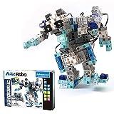アーテック (Artec) ArTecブロック ロボティストシリーズ アドバンス