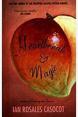 Heartbreak & Magic Paperback