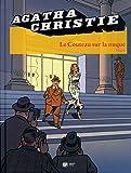 Agatha Christie, tome 22 - Le couteau sur la nuque