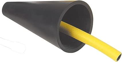 OTC (6522-10) Leak Tamer Cone Adapter