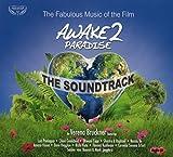 Awake 2 Paradise, The Soundtrack