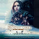 Rogue One - A Star Wars Story - Format Téléchargement Audio - 29,78 €