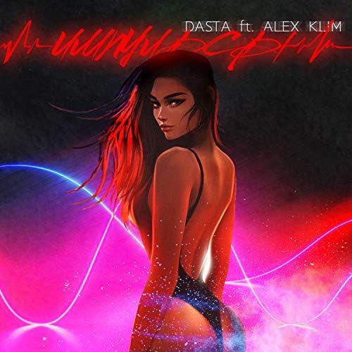 Dasta & Alex Klim
