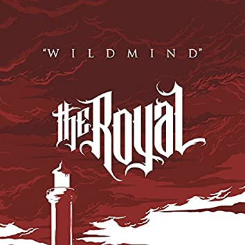 Wildmind