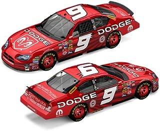 Kasey Kahne #9 Dodge Dealers / 2005 Charger / 1:24 Scale Dealer Exclusive Diecast Car