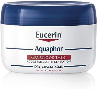 Eucerin Aquaphor Soothing Skin Balm, 110ml
