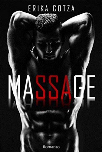 Massage (Italian Edition)