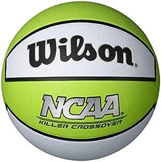 بسکتبال متقاطع ویلسون قاتل
