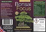 Zoom IMG-1 growth technology bonsai focus fertilizzante