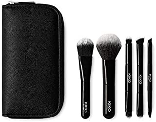 Amazon.es: set de brochas kiko