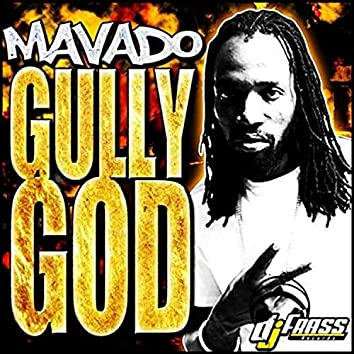 Gully God