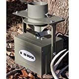 Boss Buck Auto Feeder Conversion Kit - 12 Volt
