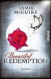 Beautiful Redemption: 2
