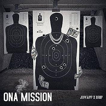 Ona Mission
