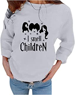 Opinionated Women Bee Kind Letter Print Sweatshirts Long Sleeve Bee Graphic Casual Sweatshirts Pullover Tops