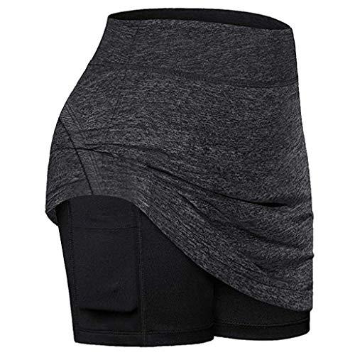 Recopilación de Enaguas pantalón para Mujer Top 10. 1