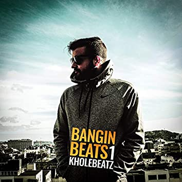 Banginbeats, Vol. 1