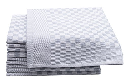 ZOLLNER -   10er-Set