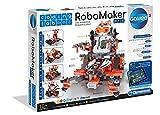 Clementoni 59078 Robomaker