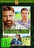Everwood - 2. Staffel [Alemania] [DVD]
