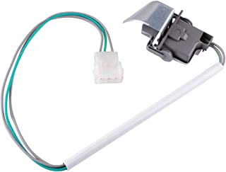 Best whirlpool lid switch replacement Reviews