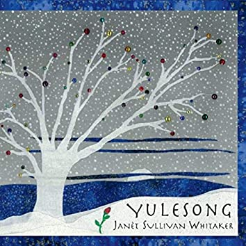 Yulesong