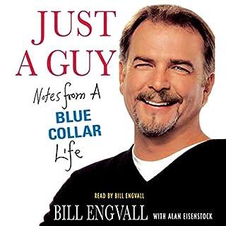 Just a Guy Titelbild