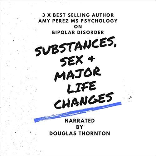 Bipolar Disorder cover art