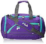 Fila Luggage Bags