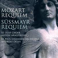 Requiems/Sussmayr