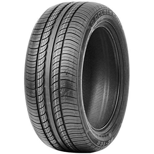 Reifen pneus Doublecoin Dc 100 235 45 ZR17 97W TL sommerreifen autoreifen