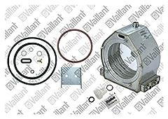 Vaillant 065113 HW VC-W 196- 2,VSC,VHR18-22CVUW246- 2 GB