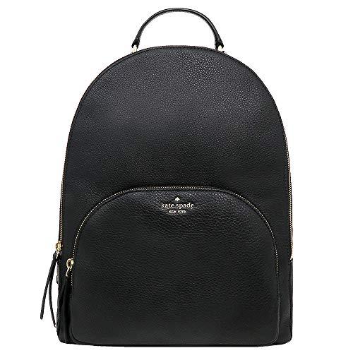 KATE SPADE Jackson Large Backpack Leather Unisex