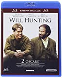 WILL HUNTING BD VTE [Édition Spéciale]