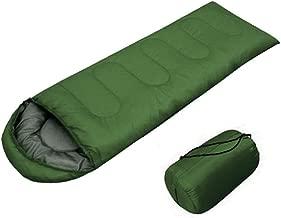 Best sleeping bag green Reviews