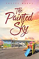 The Painted Sky