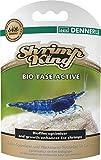 Shrimp King Bio Tase Active 30g - Biofilm-Optimierer und Wachstumsverstärker