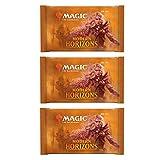 Magice the Gathering MTG Modern Horizons 3 Booster Packs