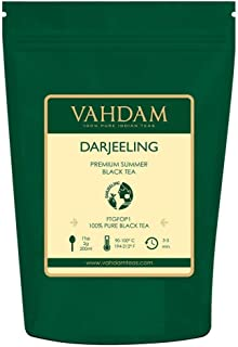 Best darjeeling tea price Reviews