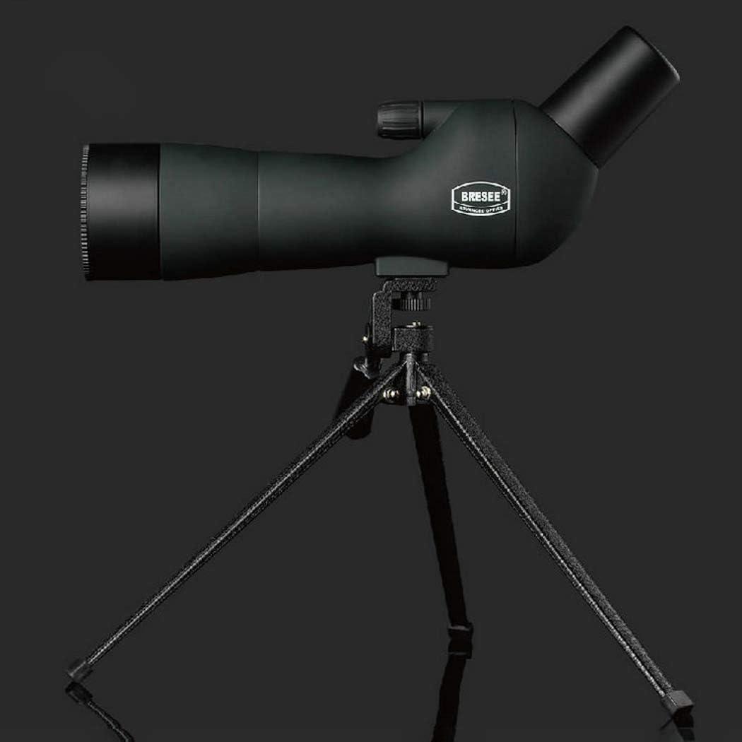 Popular XKOEY Monocular Telescope HD 60 Times Monocu High Magnification Max 51% OFF