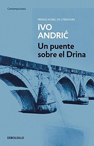 Un puente sobre el Drina (Contemporánea)